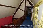 TEXT_PHOTO 5 - Maison Bernay 4 pièce(s) 94 m2