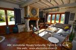 TEXT_PHOTO 0 - Maison Montfort Sur Risle 6 pièce(s) 218 m2