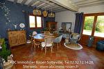 TEXT_PHOTO 1 - Maison Montfort Sur Risle 6 pièce(s) 218 m2