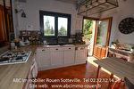 TEXT_PHOTO 2 - Maison Montfort Sur Risle 6 pièce(s) 218 m2