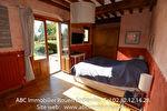 TEXT_PHOTO 3 - Maison Montfort Sur Risle 6 pièce(s) 218 m2