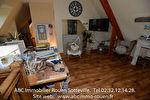 TEXT_PHOTO 5 - Maison Montfort Sur Risle 6 pièce(s) 218 m2