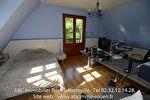 TEXT_PHOTO 6 - Maison Montfort Sur Risle 6 pièce(s) 218 m2