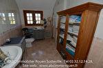 TEXT_PHOTO 8 - Maison Montfort Sur Risle 6 pièce(s) 218 m2