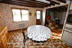 TEXT_PHOTO 3 - Maison Carsix 3 pièce(s) 54.48 m2 (campagne de Bernay).