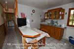 TEXT_PHOTO 1 - Maison Le Thuit Signol 6 pièce(s) 124 m2