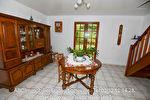 TEXT_PHOTO 2 - Maison Le Thuit Signol 6 pièce(s) 124 m2