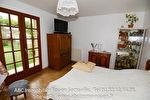 TEXT_PHOTO 3 - Maison Le Thuit Signol 6 pièce(s) 124 m2