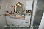 TEXT_PHOTO 4 - Maison Le Thuit Signol 6 pièce(s) 124 m2