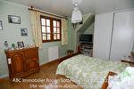 TEXT_PHOTO 8 - Maison Le Thuit Signol 6 pièce(s) 124 m2