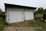 TEXT_PHOTO 12 - Maison Le Thuit Signol 6 pièce(s) 124 m2