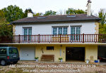 TEXT_PHOTO 0 - Maison La Saussaye 7 pièce(s) 150 m2
