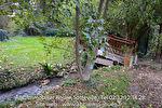 TEXT_PHOTO 1 - Maison La Saussaye 7 pièce(s) 150 m2