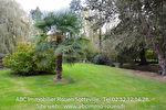 TEXT_PHOTO 2 - Maison La Saussaye 7 pièce(s) 150 m2