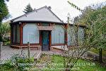 TEXT_PHOTO 4 - Maison La Saussaye 7 pièce(s) 150 m2
