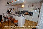 TEXT_PHOTO 5 - Maison La Saussaye 7 pièce(s) 150 m2