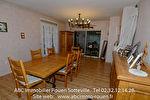 TEXT_PHOTO 6 - Maison La Saussaye 7 pièce(s) 150 m2