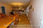 TEXT_PHOTO 7 - Maison La Saussaye 7 pièce(s) 150 m2