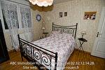 TEXT_PHOTO 8 - Maison La Saussaye 7 pièce(s) 150 m2
