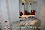 TEXT_PHOTO 10 - Maison La Saussaye 7 pièce(s) 150 m2