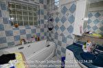 TEXT_PHOTO 11 - Maison La Saussaye 7 pièce(s) 150 m2