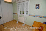 TEXT_PHOTO 12 - Maison La Saussaye 7 pièce(s) 150 m2