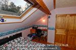 TEXT_PHOTO 13 - Maison La Saussaye 7 pièce(s) 150 m2