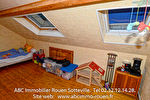 TEXT_PHOTO 14 - Maison La Saussaye 7 pièce(s) 150 m2