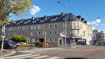 TEXT_PHOTO 6 - Appartement 3 pièces à Sotteville-lès-Rouen