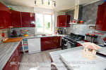 TEXT_PHOTO 1 - Maison Bourg Achard 165 m2