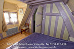 TEXT_PHOTO 6 - Maison Bourg Achard 165 m2