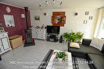 TEXT_PHOTO 9 - Maison Bourg Achard 165 m2