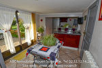 TEXT_PHOTO 10 - Maison Bourg Achard 165 m2