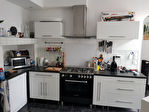 TEXT_PHOTO 4 - Maison Beuzeville 10 pièce(s) 140 m2