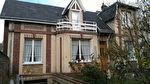 TEXT_PHOTO 0 - Maison traditionnelle à Sotteville-lès-Rouen.