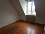 TEXT_PHOTO 1 - Appartement au centre ville de SOTTEVILLE LES ROUEN
