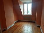 TEXT_PHOTO 2 - Appartement au centre ville de SOTTEVILLE LES ROUEN