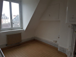 TEXT_PHOTO 3 - Appartement au centre ville de SOTTEVILLE LES ROUEN