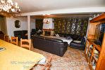 TEXT_PHOTO 2 - Maison Amfreville La Campagne 9 pièce(s) 230 m2