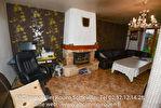 TEXT_PHOTO 3 - Maison Amfreville La Campagne 9 pièce(s) 230 m2