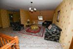 TEXT_PHOTO 7 - Maison Amfreville La Campagne 9 pièce(s) 230 m2