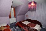 TEXT_PHOTO 11 - Maison Amfreville La Campagne 9 pièce(s) 230 m2
