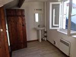TEXT_PHOTO 0 - Maison Le Petit Quevilly T3 - Les Chartreux