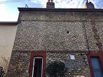 TEXT_PHOTO 5 - Maison Le Petit Quevilly 3 pièces -
