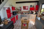 TEXT_PHOTO 2 - Maison Bourgtheroulde Infreville 5 pièce(s) 143 m2