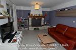 TEXT_PHOTO 0 - Maison Brionne 4 pièce(s) 63.00 m2