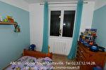 TEXT_PHOTO 6 - Maison Brionne 4 pièce(s) 63.00 m2