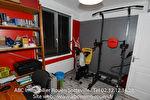 TEXT_PHOTO 7 - Maison Brionne 4 pièce(s) 63.00 m2