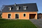 TEXT_PHOTO 8 - Maison Etreville 5 pièce(s) 102 m2