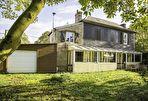 TEXT_PHOTO 0 - Maison Amfreville La Campagne 4 pièce(s) 100 m2